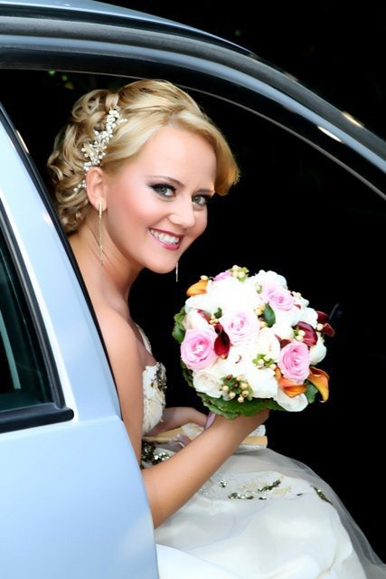 modele-flokesh-nuse-hair-brides-wedding-dasma-17