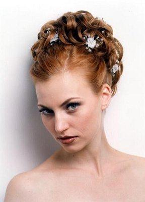 modele-flokesh-nuse-hair-brides-wedding-dasma-21
