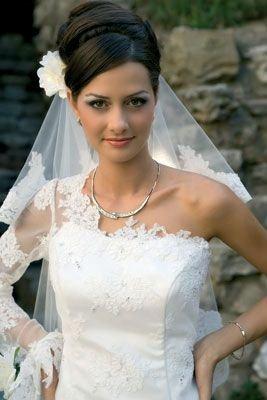 modele-flokesh-nuse-hair-brides-wedding-dasma-24