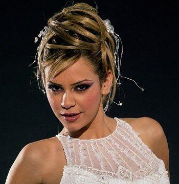 modele-flokesh-nuse-hair-brides-wedding-dasma-25
