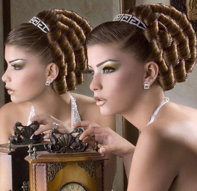 modele-flokesh-nuse-hair-brides-wedding-dasma-28