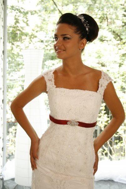 modele-flokesh-nuse-hair-brides-wedding-dasma-29