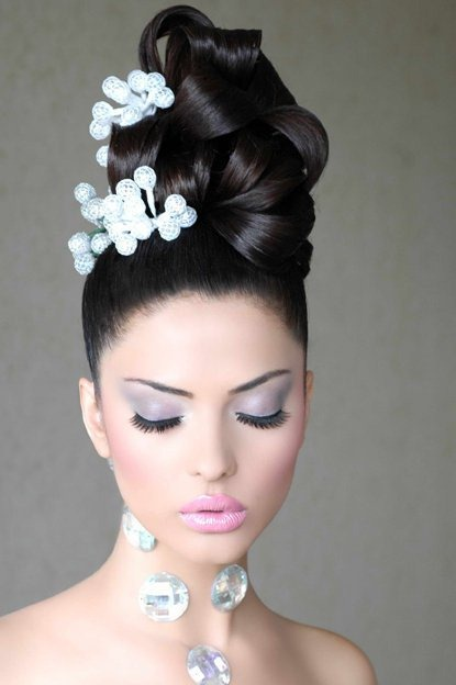 modele-flokesh-nuse-hair-brides-wedding-dasma-30