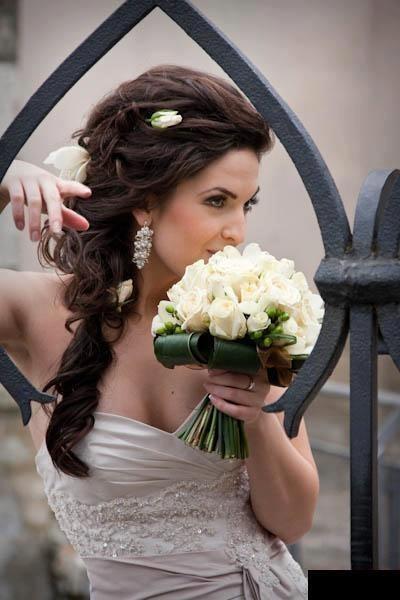modele-flokesh-nuse-hair-brides-wedding-dasma-31
