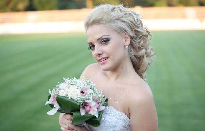 modele-flokesh-nuse-hair-brides-wedding-dasma-33