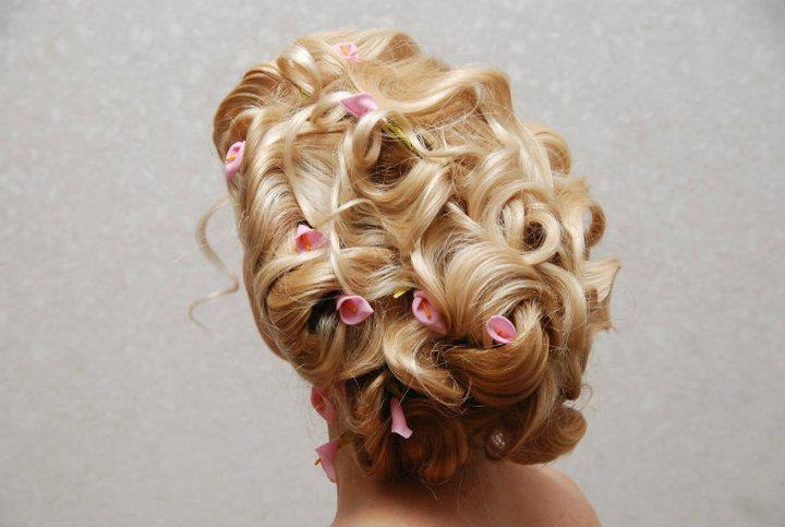 modele-flokesh-nuse-hair-brides-wedding-dasma-34