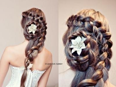 modele-flokesh-nuse-hair-brides-wedding-dasma-36