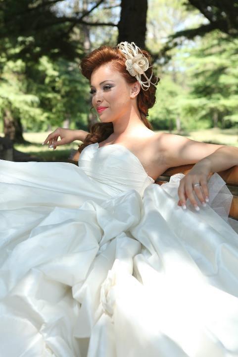 modele-flokesh-nuse-hair-brides-wedding-dasma-37