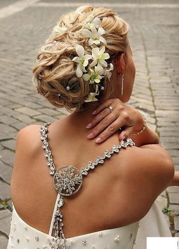 modele-flokesh-nuse-hair-brides-wedding-dasma-38