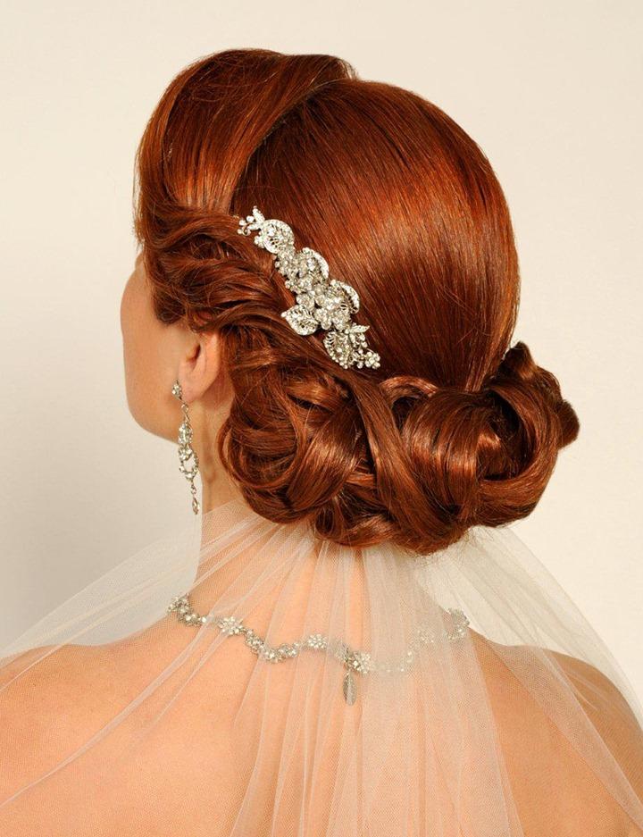 modele-flokesh-nuse-hair-brides-wedding-dasma-40