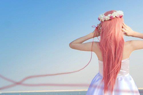 modele-flokesh-nuse-hair-brides-wedding-dasma-42