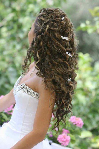 modele-flokesh-nuse-hair-brides-wedding-dasma-44