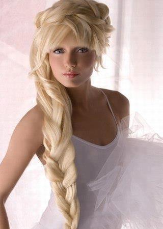 modele-flokesh-nuse-hair-brides-wedding-dasma-48