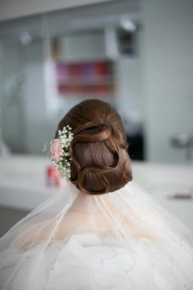 modele-flokesh-nuse-hair-brides-wedding-dasma-49