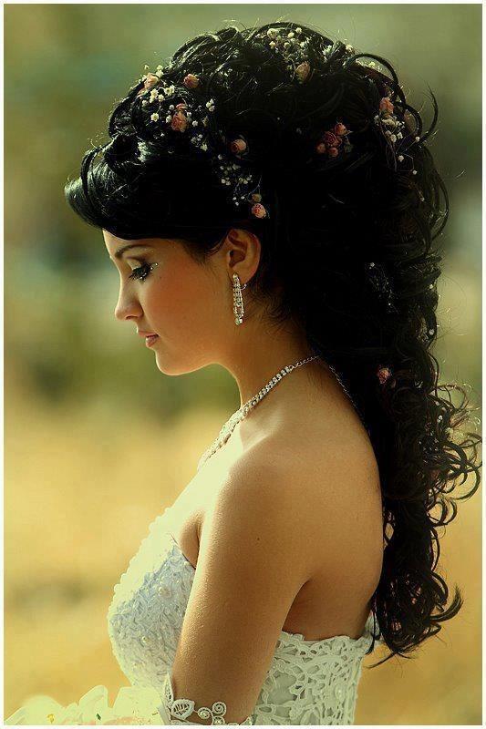 modele-flokesh-nuse-hair-brides-wedding-dasma-50