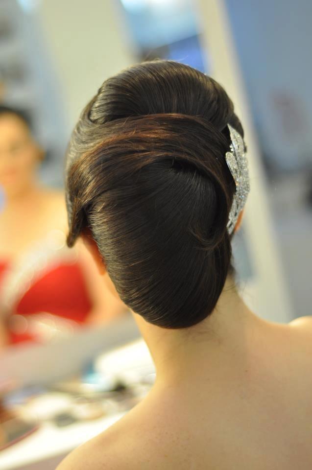 modele-flokesh-nuse-hair-brides-wedding-dasma-51