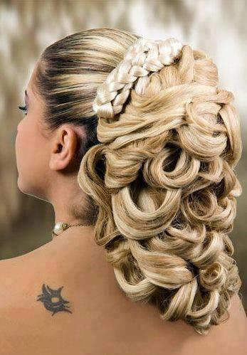 modele-flokesh-nuse-hair-brides-wedding-dasma-52