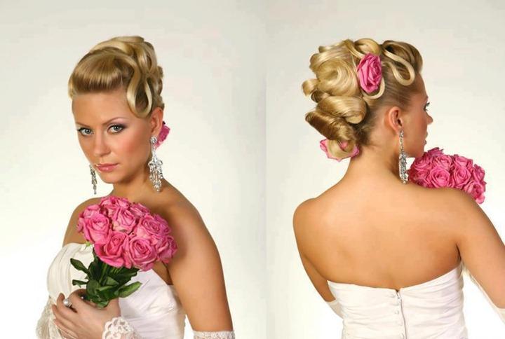 modele-flokesh-nuse-hair-brides-wedding-dasma-54