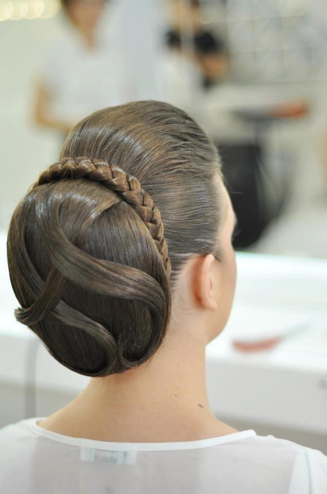 modele-flokesh-nuse-hair-brides-wedding-dasma-shqip-nail-art-diet-01