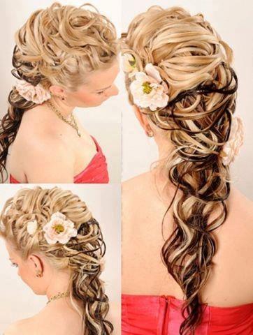 modele-flokesh-nuse-hair-brides-wedding-dasma-shqip-nail-art-diet-02