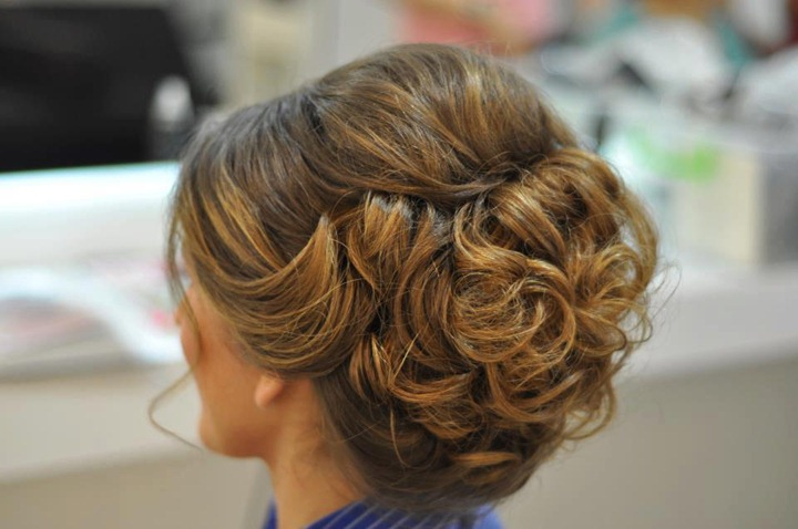 modele-flokesh-nuse-hair-brides-wedding-dasma-shqip-nail-art-diet-03