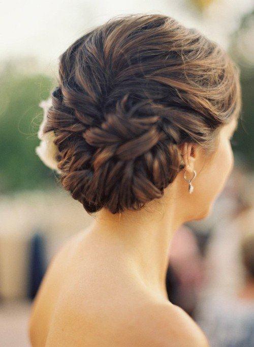 modele-flokesh-nuse-hair-brides-wedding-dasma-shqip-nail-art-diet-04