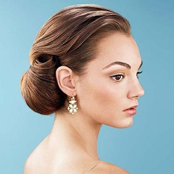modele-flokesh-nuse-hair-brides-wedding-dasma-shqip-nail-art-diet-05