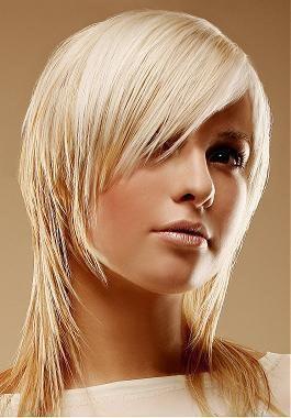 modele-flokesh-nuse-hair-brides-wedding-dasma-shqip-nail-art-diet-06