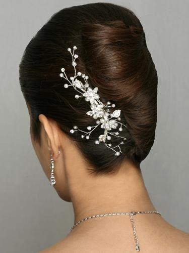 modele-flokesh-nuse-hair-brides-wedding-dasma-shqip-nail-art-diet-07