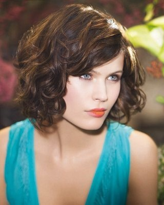 modele-flokesh-nuse-hair-brides-wedding-dasma-shqip-nail-art-diet-08