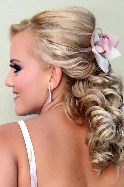 modele-flokesh-nuse-hair-brides-wedding-dasma-shqip-nail-art-diet-09