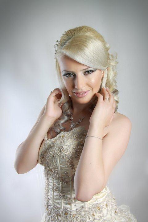 modele-flokesh-nuse-hair-brides-wedding-dasma-shqip-nail-art-diet-10