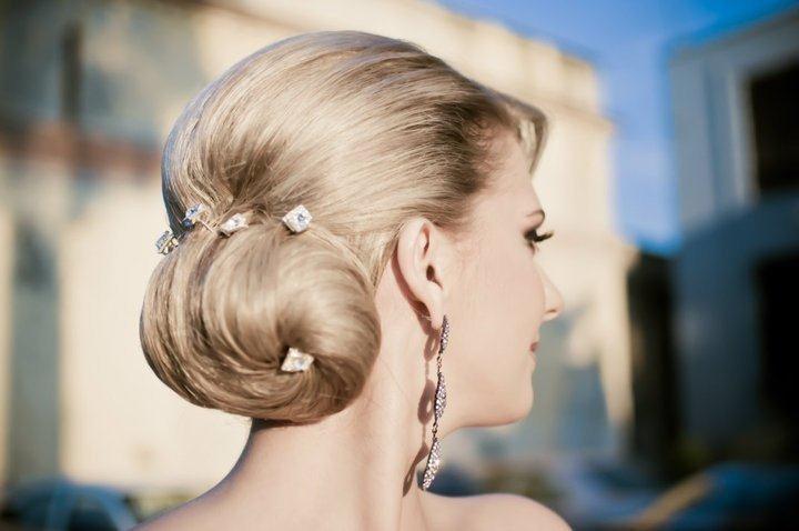 modele-flokesh-nuse-hair-brides-wedding-dasma-shqip-nail-art-diet-12