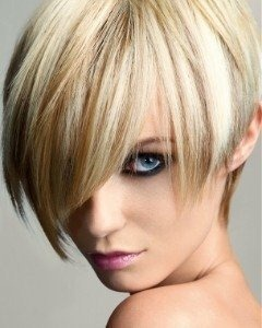 modele-flokesh-nuse-hair-brides-wedding-dasma-shqip-nail-art-diet-16