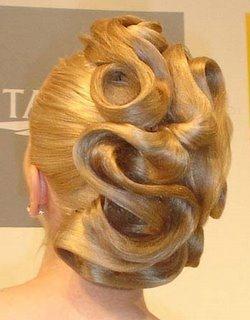 modele-flokesh-nuse-hair-brides-wedding-dasma-shqip-nail-art-diet-17