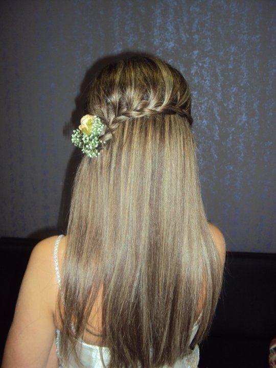 modele-flokesh-nuse-hair-brides-wedding-dasma-shqip-nail-art-diet-18