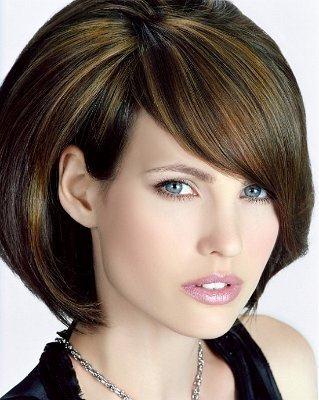 modele-flokesh-nuse-hair-brides-wedding-dasma-shqip-nail-art-diet-19