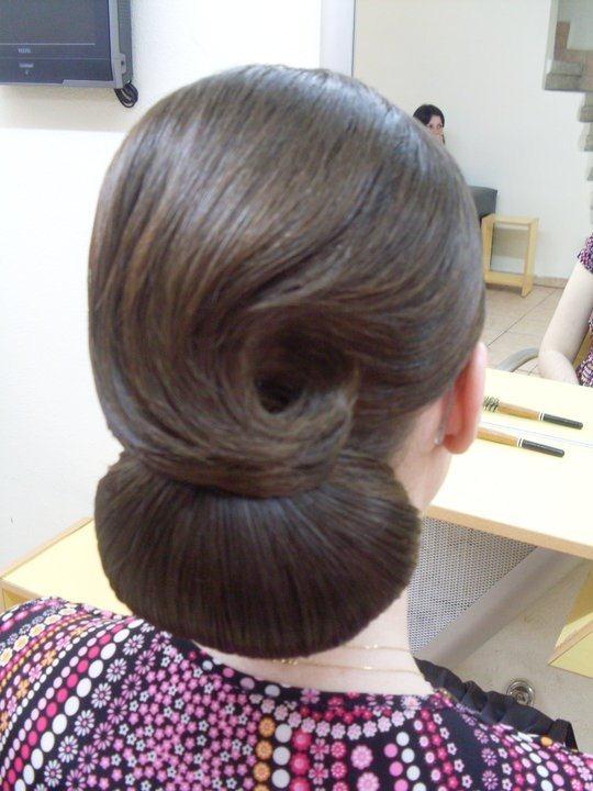 modele-flokesh-nuse-hair-brides-wedding-dasma-shqip-nail-art-diet-20