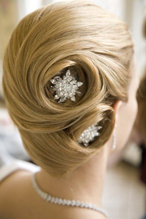 modele-flokesh-nuse-hair-brides-wedding-dasma-shqip-nail-art-diet-21