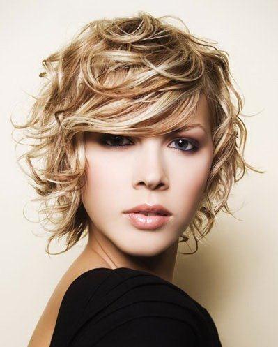 modele-flokesh-nuse-hair-brides-wedding-dasma-shqip-nail-art-diet-22