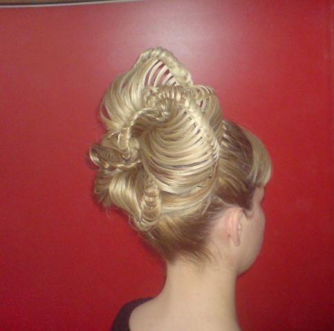 modele-flokesh-nuse-hair-brides-wedding-dasma-shqip-nail-art-diet-25