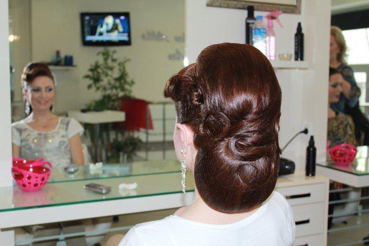 modele-flokesh-nuse-hair-brides-wedding-dasma-shqip-nail-art-diet-26