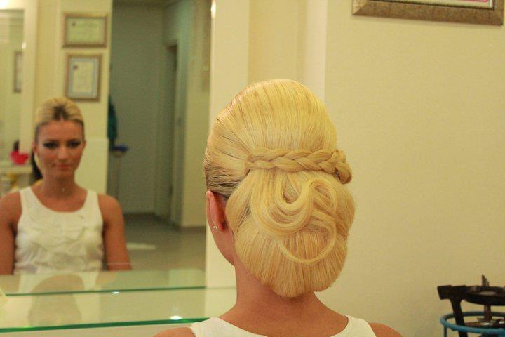 modele-flokesh-nuse-hair-brides-wedding-dasma-shqip-nail-art-diet-27