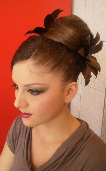 modele-flokesh-nuse-hair-brides-wedding-dasma-shqip-nail-art-diet-28