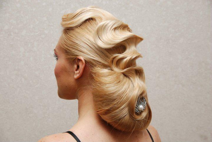modele-flokesh-nuse-hair-brides-wedding-dasma-shqip-nail-art-diet-31