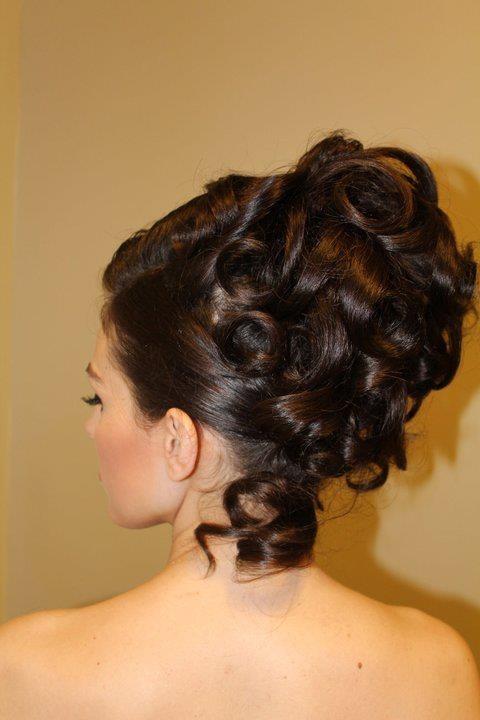 modele-flokesh-nuse-hair-brides-wedding-dasma-shqip-nail-art-diet-32