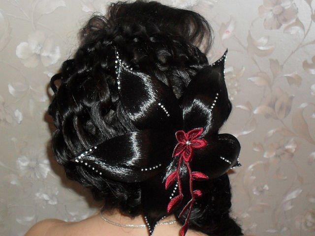 modele-flokesh-nuse-hair-brides-wedding-dasma-shqip-nail-art-diet-34