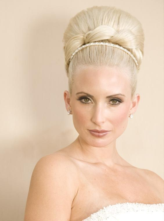 modele-flokesh-nuse-hair-brides-wedding-dasma-shqip-nail-art-diet-35