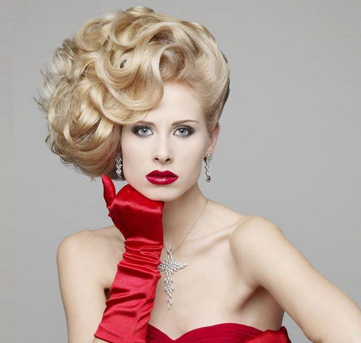 modele-flokesh-nuse-hair-brides-wedding-dasma-shqip-nail-art-diet-36