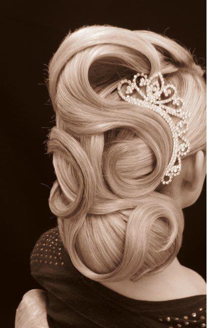 modele-flokesh-nuse-hair-brides-wedding-dasma-shqip-nail-art-diet-37
